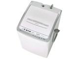 電解水で洗おう ASW-MZ700 (三洋電機)