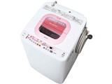 クリーミー浸透イオン洗浄 エアジェット乾燥 白い約束 NW-7FX