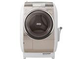 ヒートリサイクル 風アイロン ビッグドラム BD-V7300L