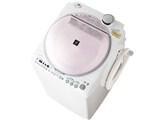 ES-TX800 (シャープ)