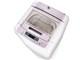LGエレクトロニクス 洗濯機