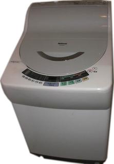 NA-FD8000 (ナショナル)