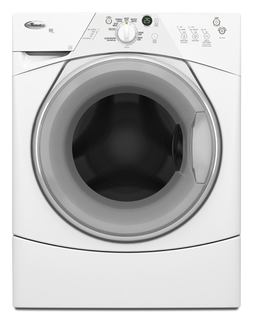 WFW8300 (Whirlpool)