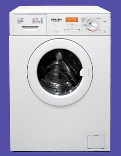 マルバー 洗濯機