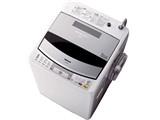 NA-FS710 (ナショナル)