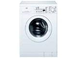 エレクトロラックス 洗濯機