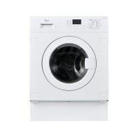 Whirlpool 洗濯機