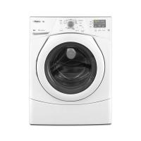 WFW9151 (Whirlpool)