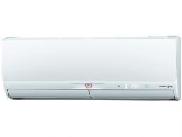 ズバ暖霧ヶ峰 MSZ-HXV (三菱電機)