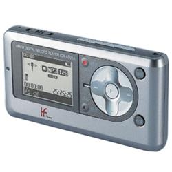ICR-AF01A (トライウイン)