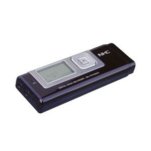 DR-A250 (NHC)
