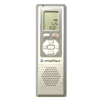 ICR-602A (D-motion)