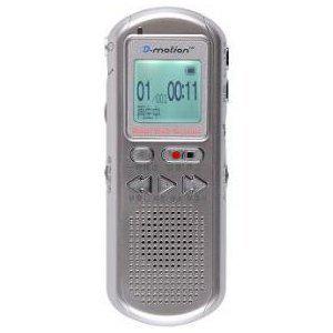 ICR-801V (D-motion)