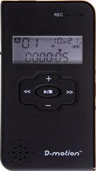 ICR-905 (D-motion)