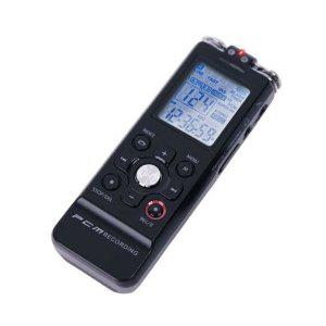 ICD-U500 (ベセトジャパン)