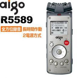 Legacy R5589 (aigo)