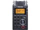 DR-100MKII (TASCAM)
