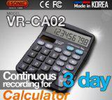 VR-CA02 (ベセトジャパン)