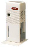 QS-101 (センタック)