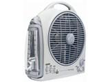 充電式扇風機 CFL-25 (Wintech)