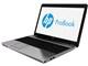 ProBook 4540s Notebook PC (ヒューレット・パッカード)