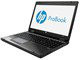 ProBook 6570b Notebook PC