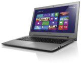 IdeaPad Z500 (Lenovo)