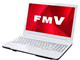 FMV LIFEBOOK AH42/Kの取扱説明書・マニュアル