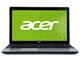Aspire E1-531 (Acer)