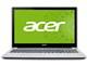 Aspire V5-531 (Acer)