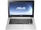 ASUS VivoBook R303CA (ASUS)