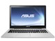 ASUS VivoBook S550CM (ASUS)