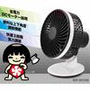 KDF-CDC15 (神田無線電機)