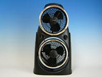 シグネチャーシリーズ HT-8800BP (Honeywell)