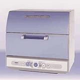 スリムdeステンレス DW-SX3000 (三洋電機)