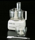 MAGIMIX RM3100V (ロボクープ)