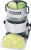 DX-150 (ドリマックス)
