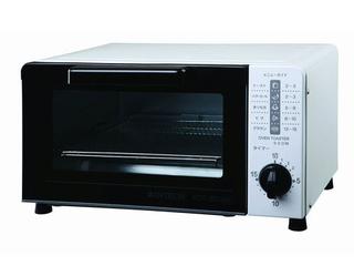 KOT-900 (Wintech)