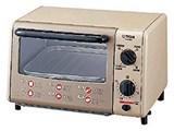 KAA-B100 (タイガー)