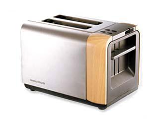 Beech toaster 44411JPN (morphy richards)