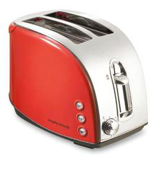 Memphis toaster 44725JPN (morphy richards)