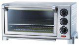 VSO-510 (ビタントニオ)