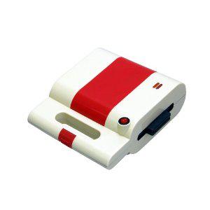 SMS-802 (石崎電気)