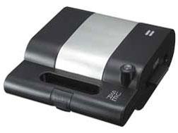 モテナシベーカー SMS-801 (石崎電気)