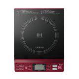 KIH-1400 (コイズミ)