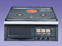 BCH-301D (コロナ)