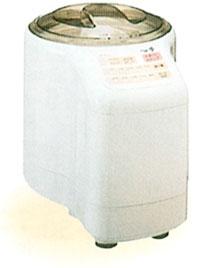 お米じまん SD-3000 (山本電気)