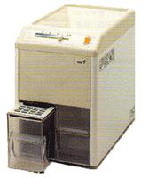 森の水車 Y-1800A (山本電気)