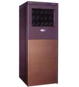 ワイングルメ WIC-144-AGG (GAC)