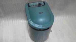 リサイクラー MS-N33 (ナショナル)